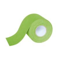 Banda Kinesiologica  Tape Classic Verde - 1 Rolă x 5 cm x 5 m
