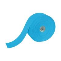 Banda Kinesiologica  Tape Classic Albastru - 1 Rolă x 5 cm x 17m